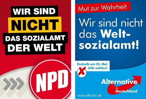 AFD-NPD