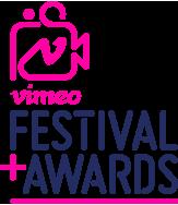 Vimeo-Award