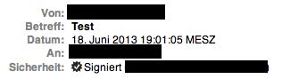 Mail_Kopfzeile