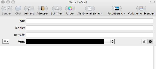 Neue_Mail_Mac