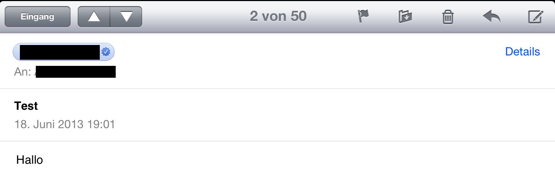 iPad_Kopfzeile