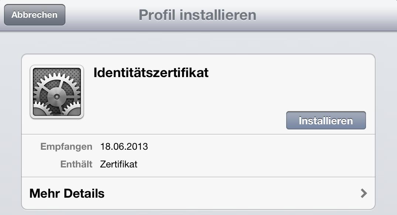 install_ipad_1