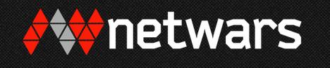 netwars