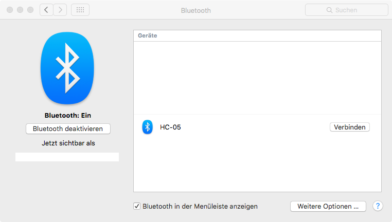 bluetooth_einstellungen_1