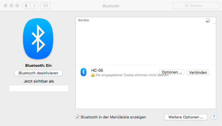 bluetooth_einstellungen_2
