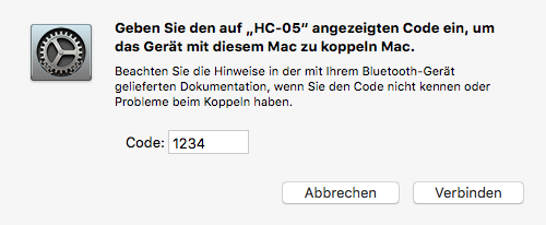 bluetooth_einstellungen_3