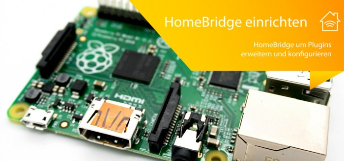 Artikelbild_HomeBridge_erweitern