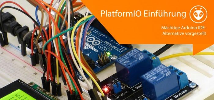 Artikelbild_PlatformIO