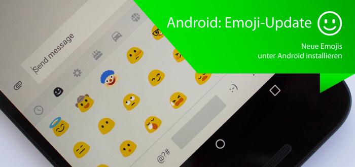 Artikelbild_Emojis