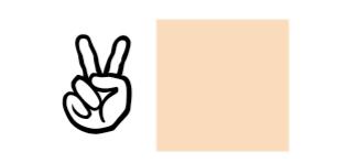 monochrome_bug_emoji