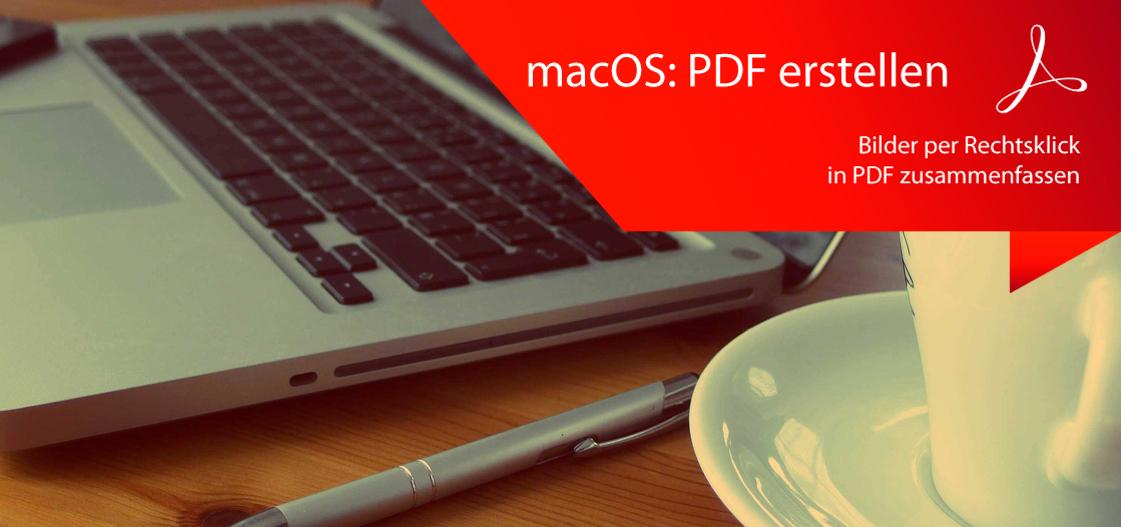 PDF-Dateien zusammenf gen PDF-Dateien zusammenf gen PDF-Dateien teilen